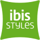 Ibis Styles Bucharest City Center