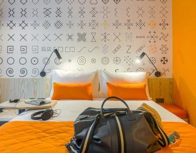 ibis-styles-bucharest-city-center-hotelul-tau-cool-din-centrul-capitalei