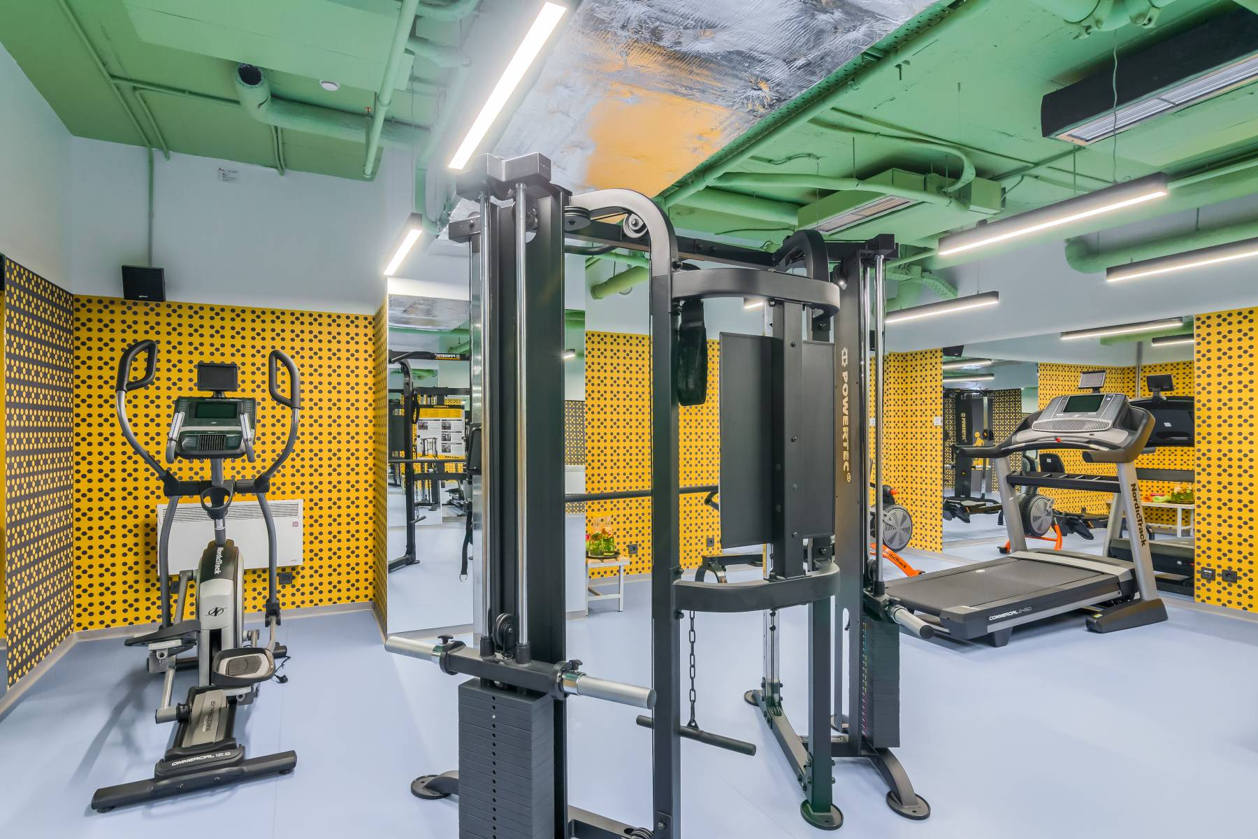fitness_ibis_Styles_Bucharest_City_Center_9251.jpg