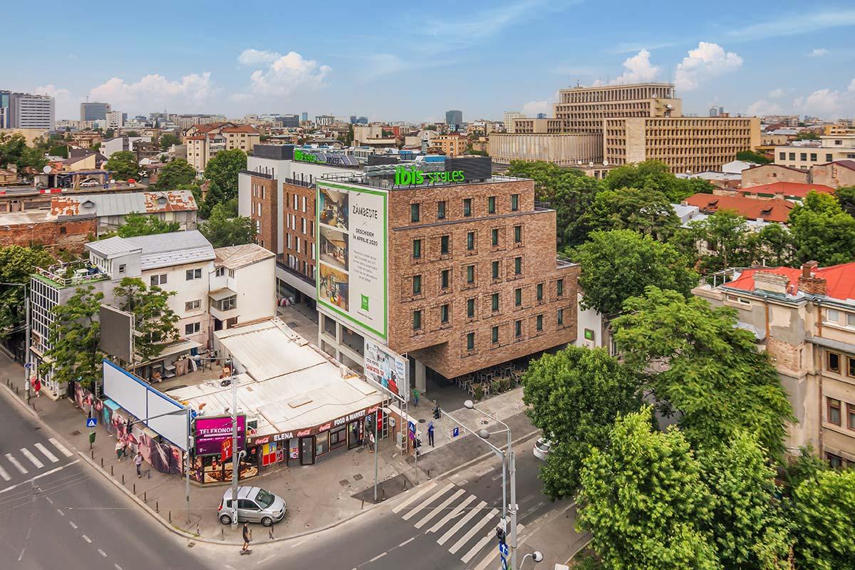 ibis-styles-bucharest-city-center-s-a-deschis-pe-22-iunie